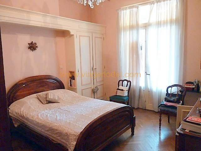 apartamento Marseille 6ème 77500€ - Fotografia 8