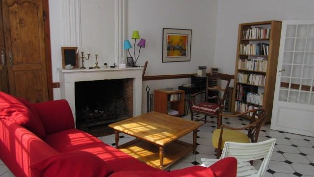Vente maison / villa Saint-jean-d'angély 227900€ - Photo 4