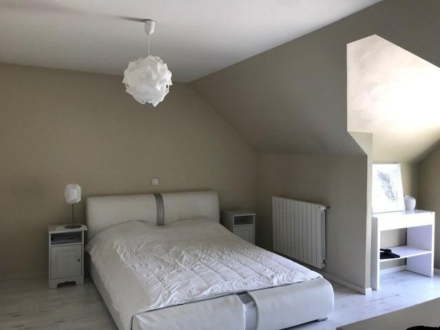 Vente maison / villa Morainvilliers 640000€ - Photo 5