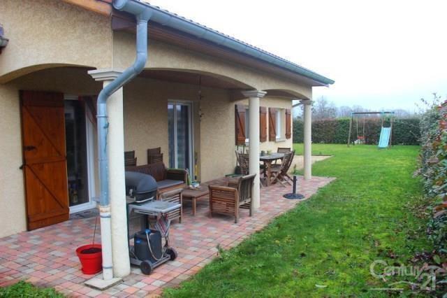 Vente maison / villa St etienne du bois 235000€ - Photo 8