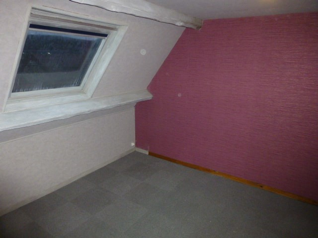 Rental house / villa Bennecourt 900€ CC - Picture 19