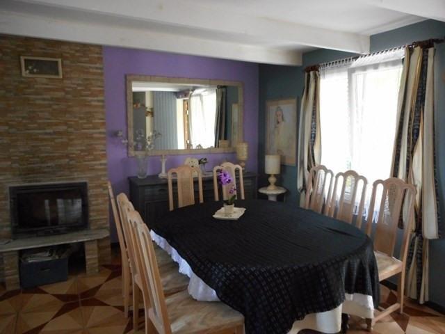 Vente maison / villa Livarot 5 mns 116900€ - Photo 5