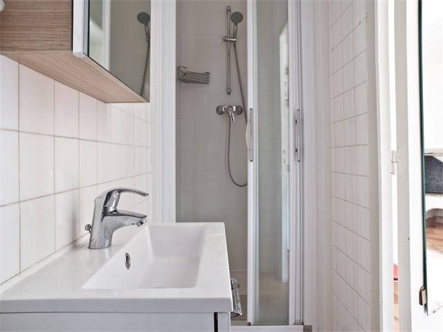 Location appartement Lyon 2ème 600€ +CH - Photo 5