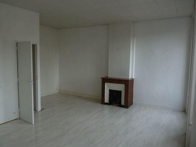 Affitto appartamento Saint-etienne 280€ CC - Fotografia 1