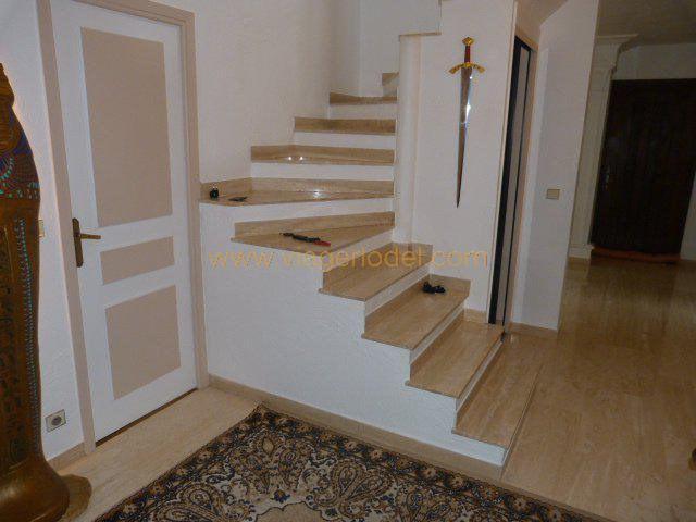 Viager maison / villa Roquefort-les-pins 360000€ - Photo 6