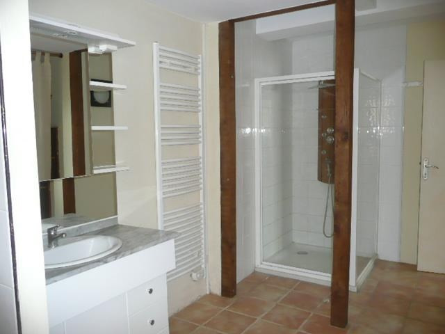 Sale house / villa Concressault 98000€ - Picture 4
