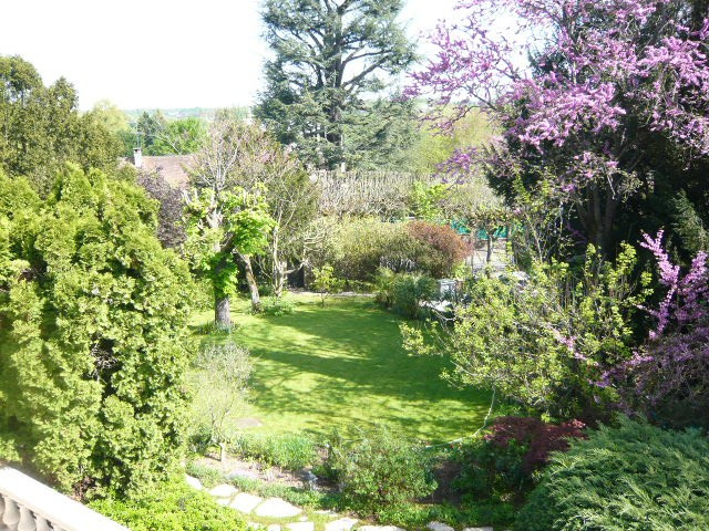 Vente de prestige maison / villa Evry 745000€ - Photo 7