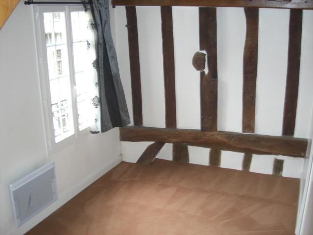 Rental apartment Vernon 657€ CC - Picture 3