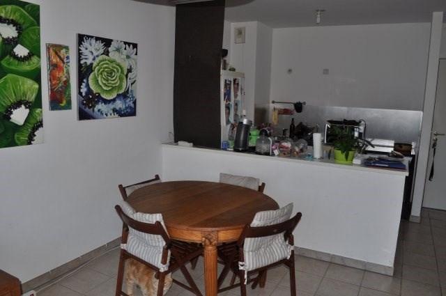 Rental apartment Marseille 5ème 691€ CC - Picture 2