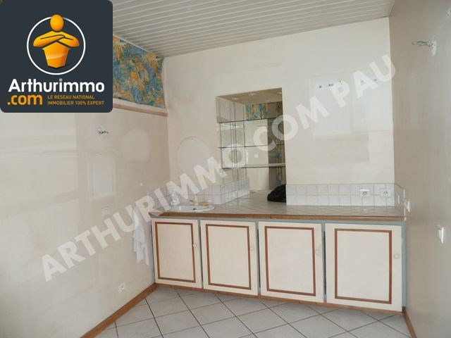 Sale empty room/storage Pau 44 990€ - Picture 3