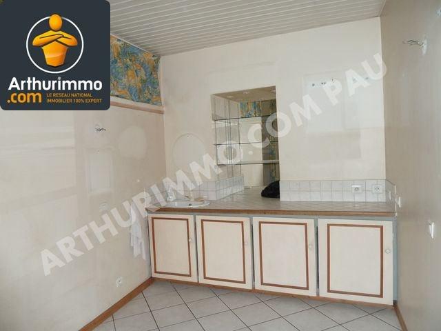 Vente local commercial Pau 44990€ - Photo 3