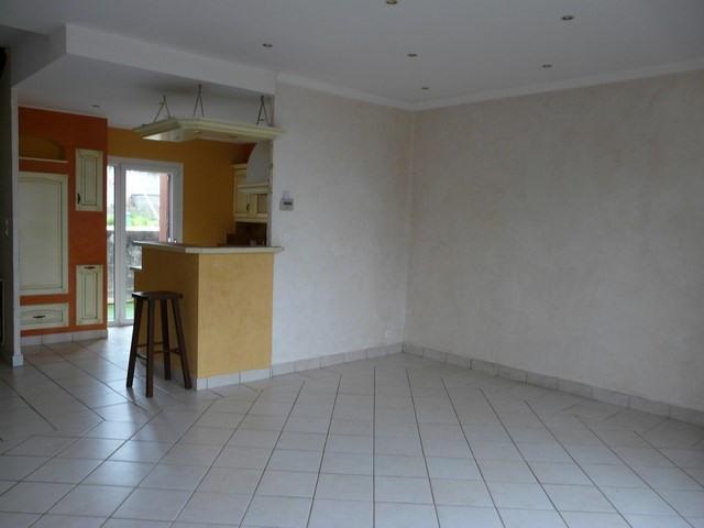 Revenda casa Saint-etienne 186000€ - Fotografia 5
