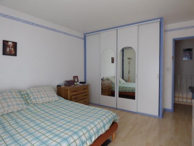 Vente maison / villa Eragny sur oise 279000€ - Photo 3