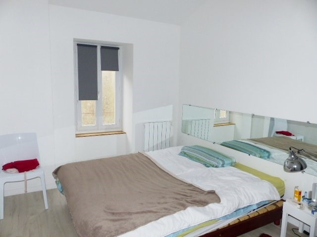 Sale apartment Les sables d olonne 283 500€ - Picture 9