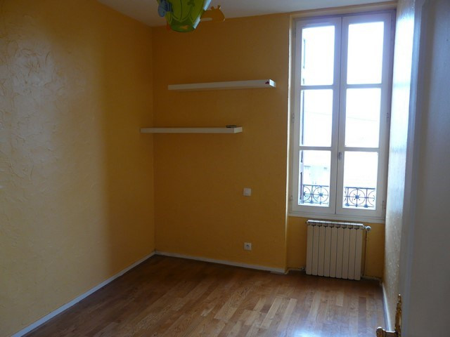 Revenda casa Saint-etienne 186000€ - Fotografia 8