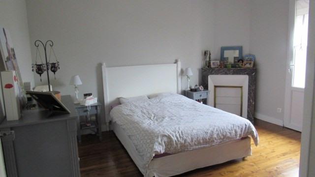 Sale house / villa Saint-jean-d'angély 243800€ - Picture 8