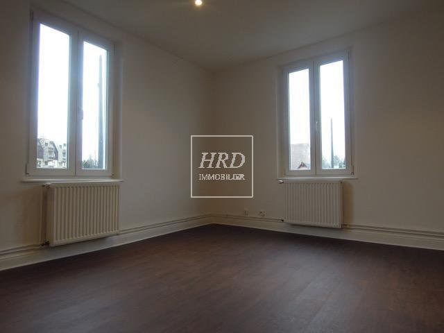Location appartement Illkirch-graffenstaden 765€ CC - Photo 4