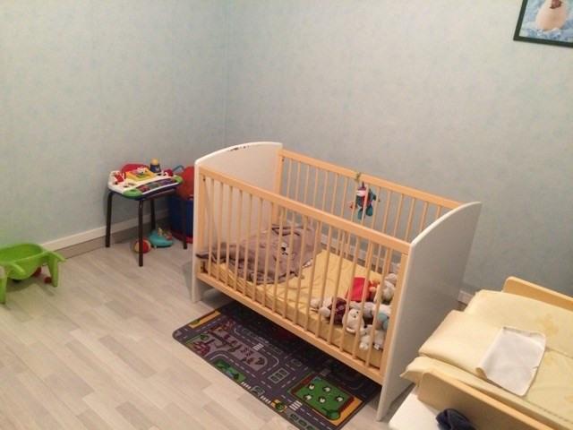 Vente appartement St lo 64700€ - Photo 3