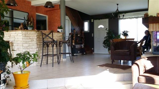 Vendita casa St jores 199900€ - Fotografia 3