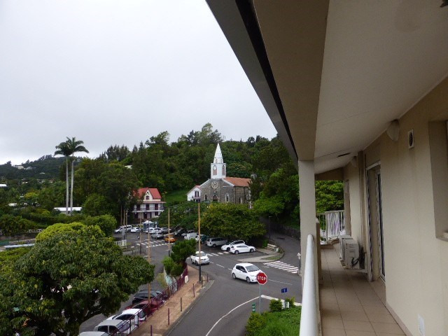 Vente appartement La montagne 307000€ - Photo 10