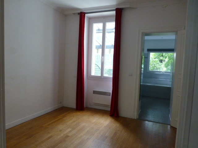 Location appartement Vernon 600€ CC - Photo 16