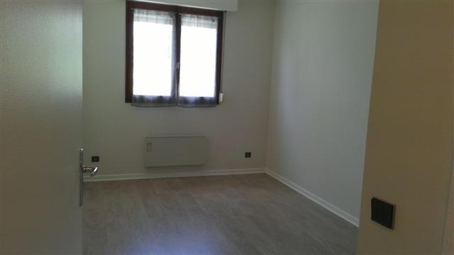 Location appartement Lyon 8ème 576€ CC - Photo 2