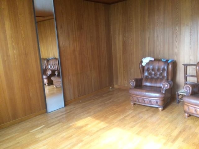 Sale house / villa Gennevilliers 660000€ - Picture 9
