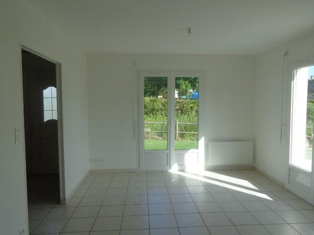 Location maison / villa Carentan 700€ CC - Photo 3