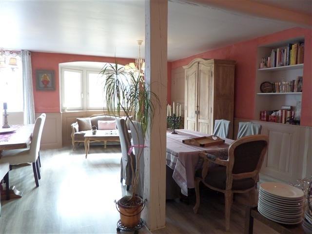 Verkoop  huis Colmar 859000€ - Foto 3