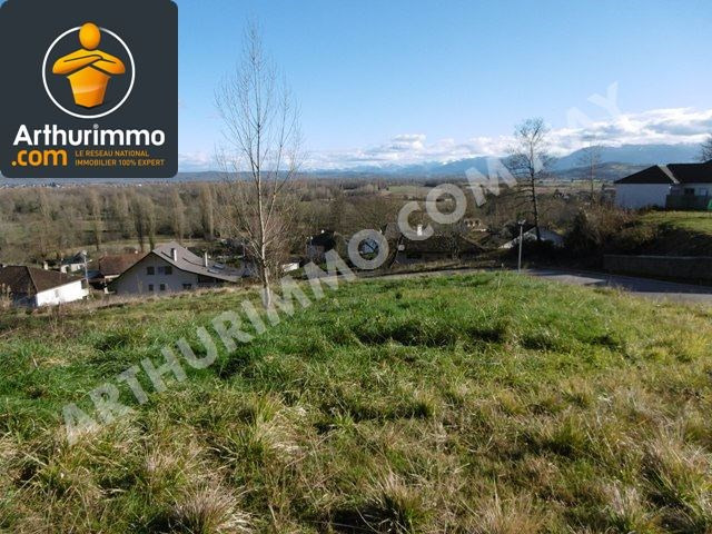 Vente terrain Bordes 44 990€ - Photo 3