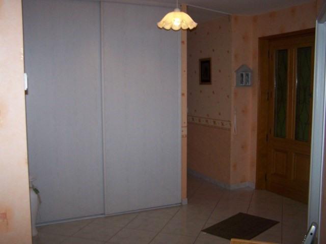 Venta  casa Montrond-les-bains 320000€ - Fotografía 4