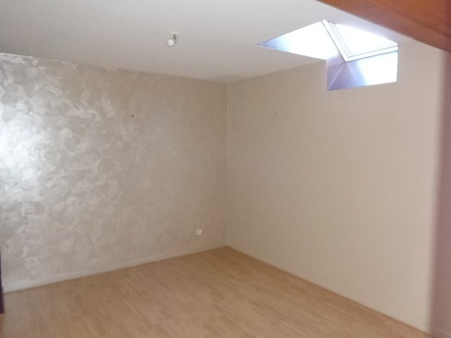 Location maison / villa Liesville sur douve 567€ CC - Photo 6