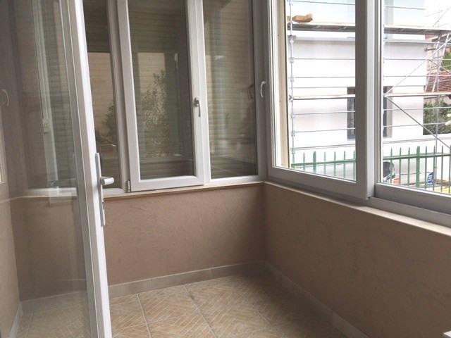 Location appartement Romans-sur-isère 780€ CC - Photo 10