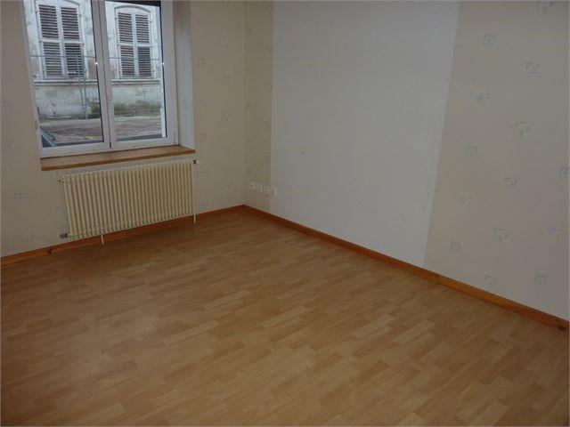 Location appartement Toul 475€ CC - Photo 4