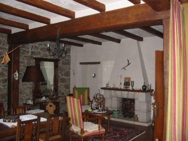 Sale house / villa Plancoet 364000€ - Picture 2