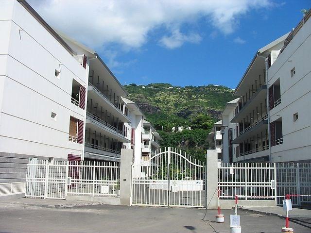 Location appartement Belle pierre 729€ CC - Photo 10