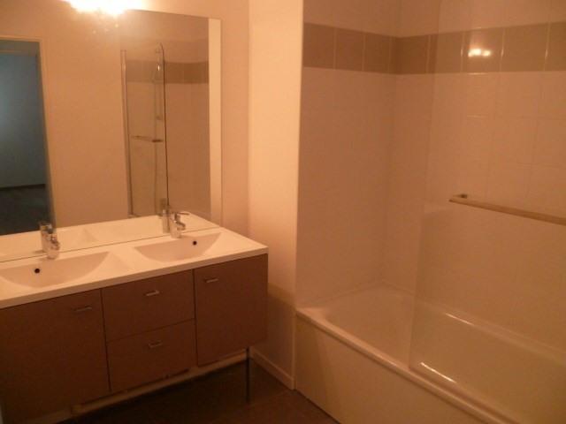 Location appartement Pessac 867,46€ CC - Photo 2