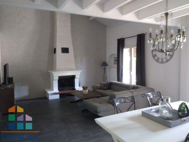 Venta  casa Pomport 285000€ - Fotografía 2