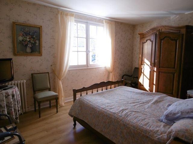 Vente maison / villa Nay 167800€ - Photo 9