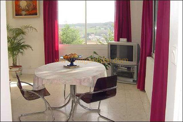 Life annuity house / villa Agen 190 000€ - Picture 17