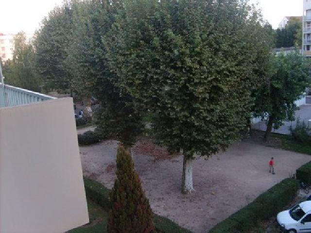 Location appartement Chalon sur saone 500€ CC - Photo 8