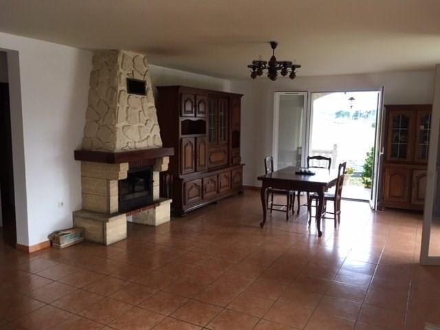 Sale house / villa Lanne 190800€ - Picture 3