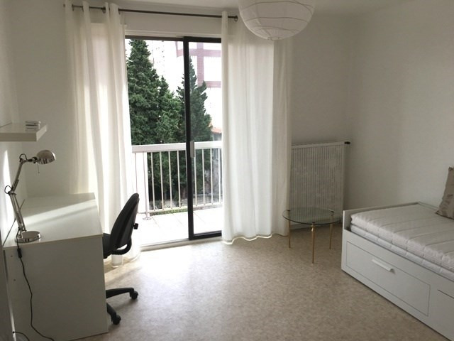 Location appartement Toulouse 550€ +CH - Photo 2