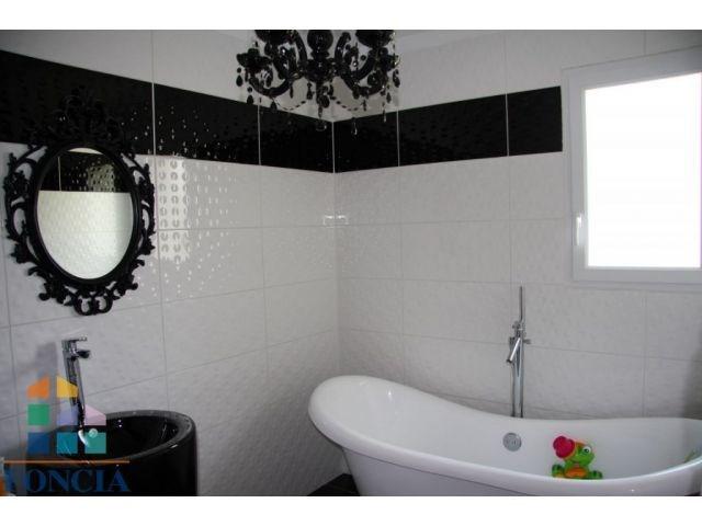 Sale house / villa Lamonzie-saint-martin 352000€ - Picture 12