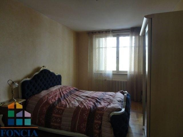 Location appartement Lyon 6ème 757€ CC - Photo 3
