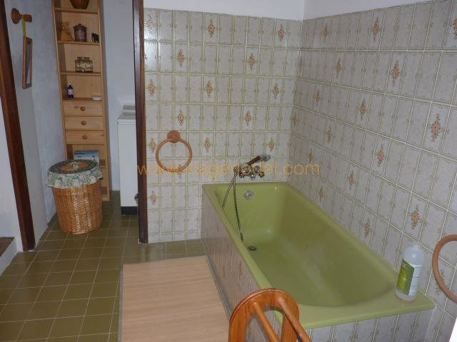 Viager maison / villa Callas 65 000€ - Photo 7
