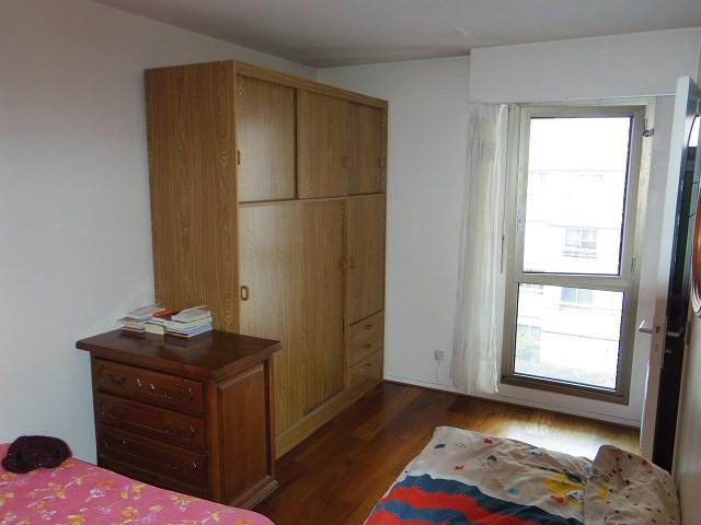 Vente appartement Vincennes 415000€ - Photo 4