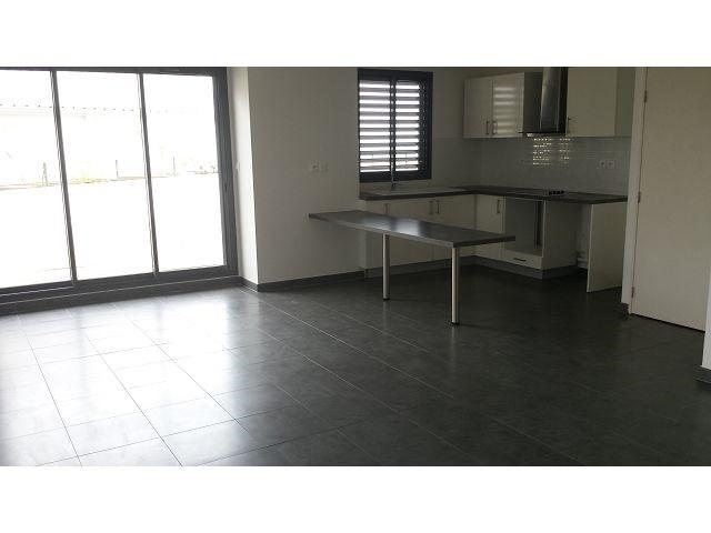 Location appartement St denis 1219€ CC - Photo 4