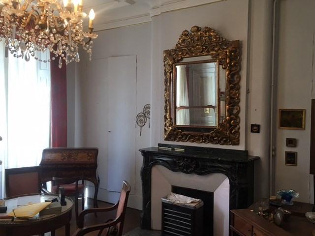 Sale apartment Toulouse 840000€ - Picture 2