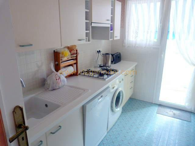 Sale apartment Cannes 345 000€ - Picture 6
